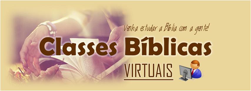classes-biblicas-virtuais-flavinha-couto