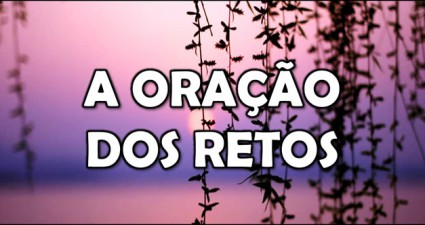 http://oravemsenhorjesus.com/a-oracao-dos-retos-pps/