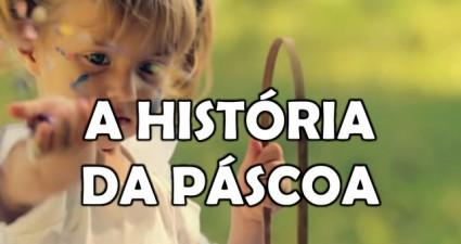a-historia-da-pascoa-contada-pelas-criancas-video