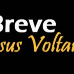 FIM DOS TEMPOS – BREVE JESUS VOLTARÁ (Vídeo)