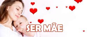 ser-mae