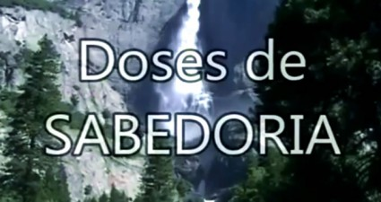doses-de-sabedoria-video