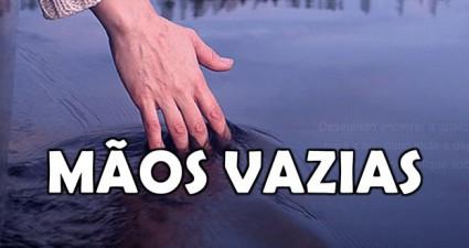 maos-vazias