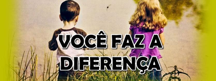 voce-faz-a-diferenca-pps