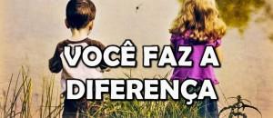 voce-faz-a-diferenca-video