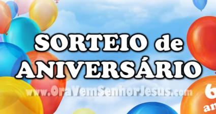 sorteio-aniversario-vem-senhor-jesus