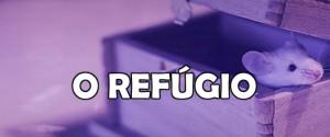 o-refugio