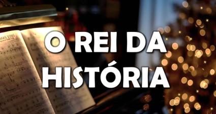 o-rei-da-historia-video