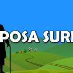 ESPOSA SURDA (PPS)