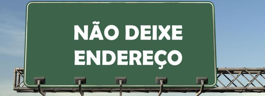 nao-deixe-endereco-pps