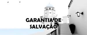 garantia-de-salvacao-pps