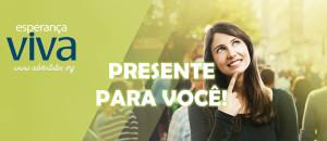 baixe-gratis-esperanca-viva