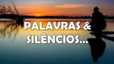 palavras-e-silencios
