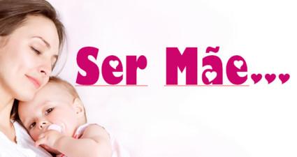 ser-mae-video