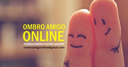 aconselhamento-online-ombro-amigo