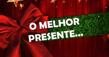 o-melhor-presente-natal-video