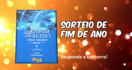 sorteio-biblia-audio-cid-moreira